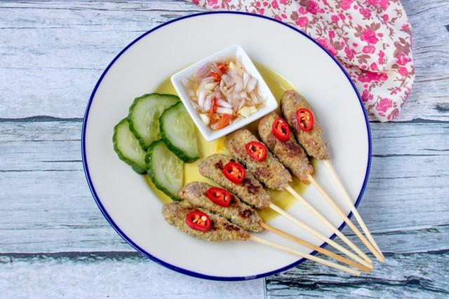 7 Kuliner Bali Ini Bikin Kangen? Yuk, Coba Buat di Rumah (615654)