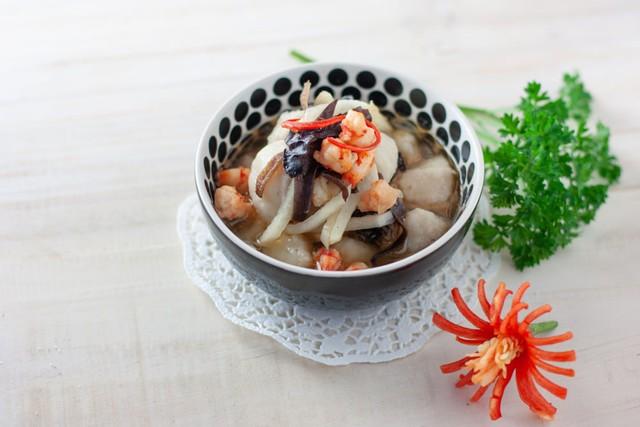 23 Variasi Sup yang Sehat dan Cocok Jadi Menu Sahur Anak (266321)