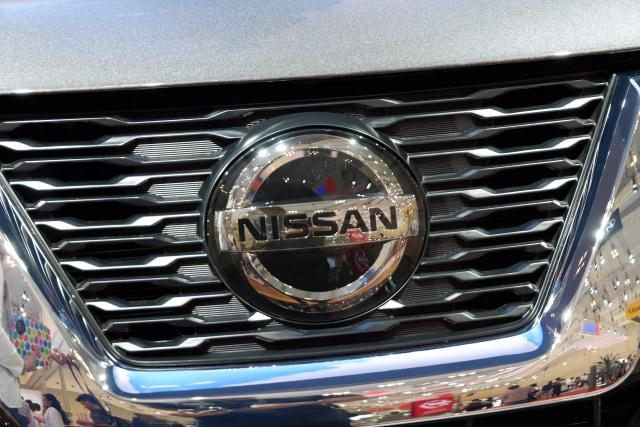 3 Fakta Tutupnya Pabrik Nissan di Indonesia (52896)