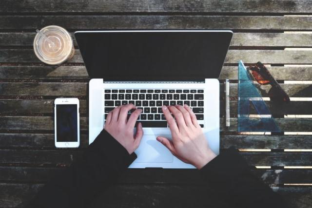 Ragam Karir : Apa itu UX Writer? (255459)