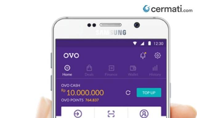 OVO website.jpg