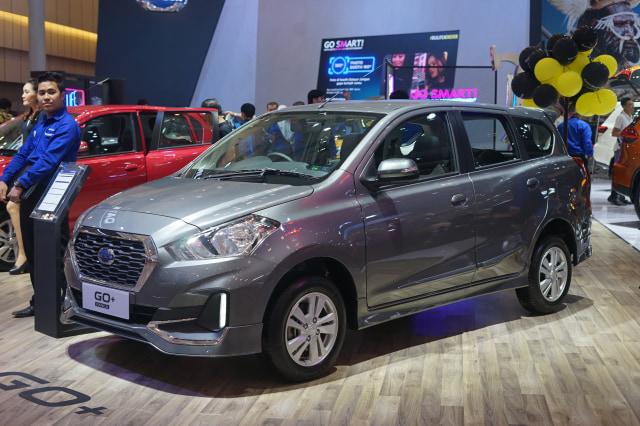 Harga Terbaru Mobil LCGC, Siapa yang Termurah? (810978)