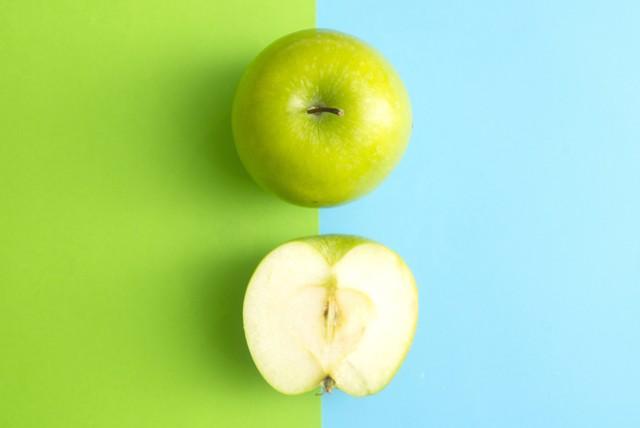 5 Buah-buahan Kaya Vitamin C yang Bantu Pemulihan Pasien Kemoterapi (36003)