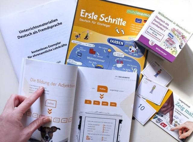 Alasan Kenapa Anda Sebaiknya Belajar Bahasa Jerman (5667)