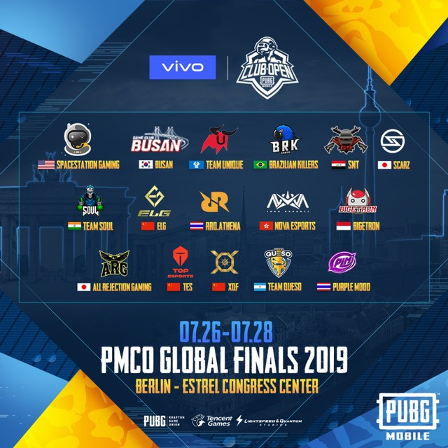 Pekan Ini, Bigetron Siap Bersaing di Turnamen PUBG Mobile Dunia (508103)