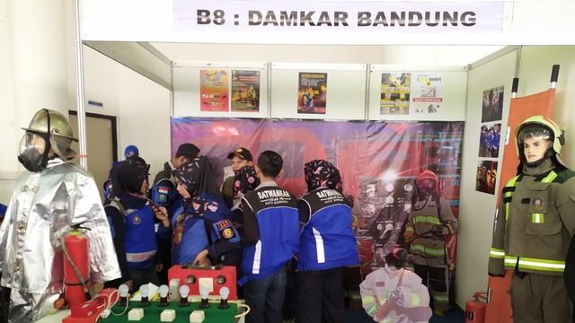Serunya Festival Anak Bertanya di Bandung (1460)