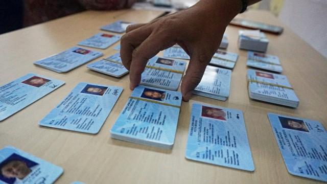 Marak Identitas Penduduk Bocor, Bank Dunia Soroti Keamanan Data Pribadi di RI  (688292)