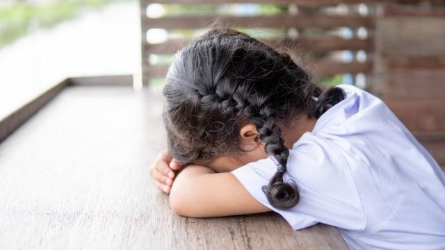 Berkaca pada Kasus Gisel, Bagaimana Menjelaskannya pada Anak? Ini Saran Psikolog (228850)