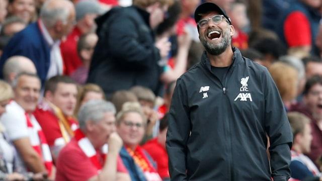Salah-Mane-Firmino: Tetap Jagokah Trio Liverpool Ini Jika Dimainkan Terpisah? (24663)