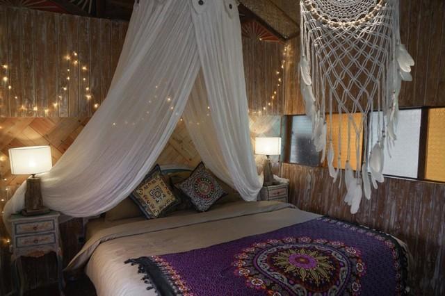 La Luna Gypsy Resort in Yogyakarta (141898)