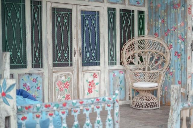 La Luna Gypsy Resort in Yogyakarta (141899)