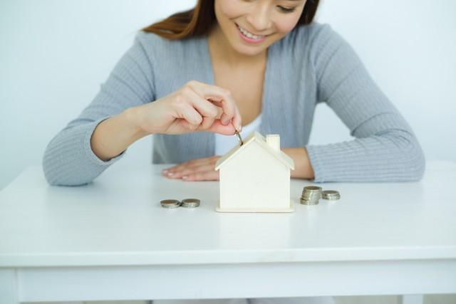 Manfaatkan Keuntungan Finansial Saat Lajang (559821)