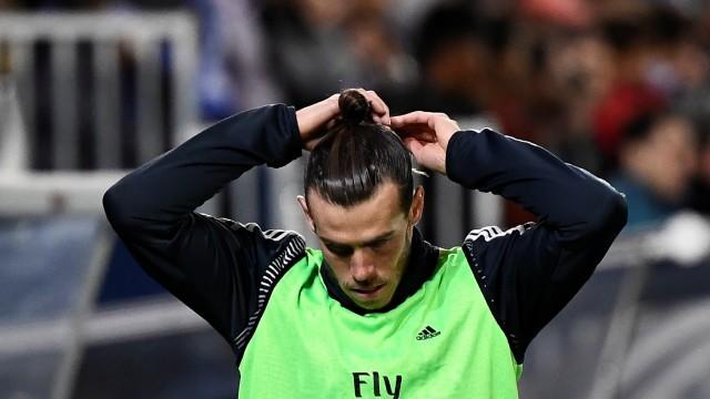 Segudang Masalah Real Madrid Jelang Musim Baru (729327)