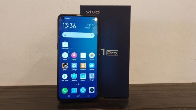 Daftar HP Android yang Turun Harga Jelang Lebaran: Samsung, Oppo, hingga Vivo (149077)