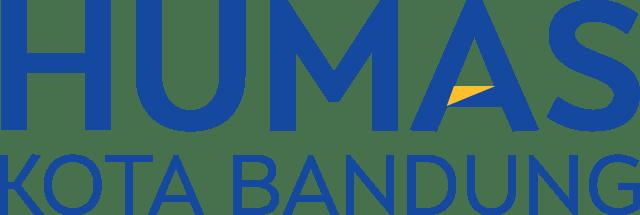 HumasBdg_Logo_Warna_uknjjl.png