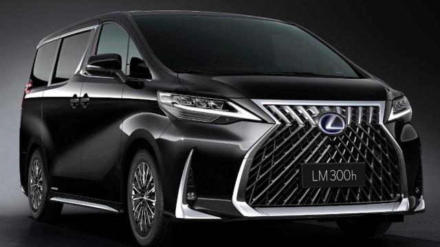 Adu Spek Hyundai Staria vs Toyota Alphard, Odyssey, hingga V-Class, Unggul Mana? (38909)