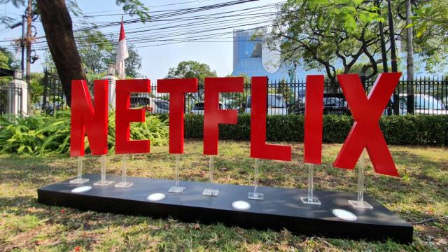 Ada Isu Bakal Larang Pengguna Sharing Akun, Ini Kata Netflix (150279)