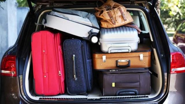 5 Kesalahan Pengemudi Mobil Manual yang Bikin Boros Bensin (37978)