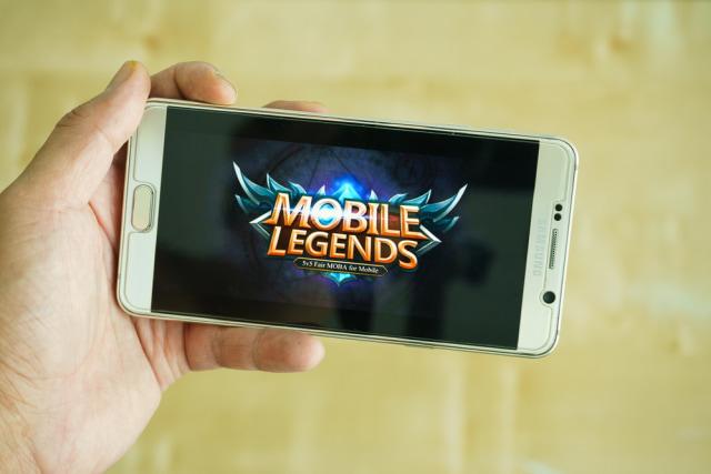 Persembahan Moonton Games Dalam Perayaan Mobile Legends: Bang Bang Kelima (72879)