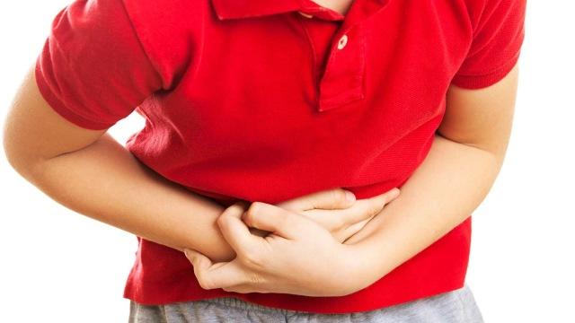 Kaya Antioksidan dan Cegah Inflamasi, Ini 5 Manfaat Ketumbar (74679)