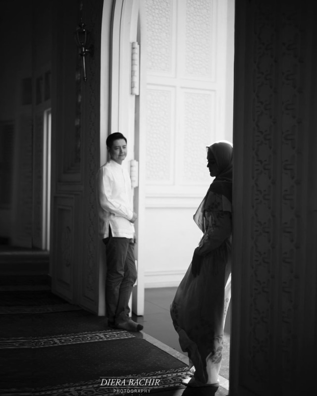 prewed-roger cut-5.jpg
