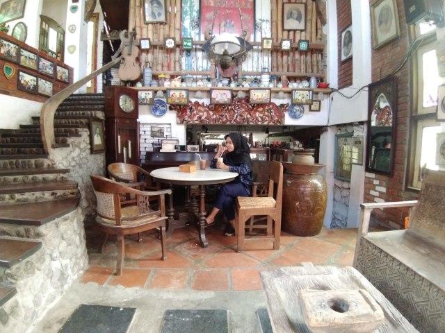 Referensi 5 Cafe Instagramable di Kota Malang (359698)
