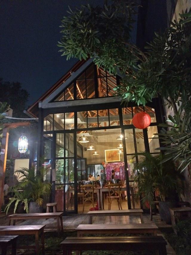 Referensi 5 Cafe Instagramable di Kota Malang (359699)