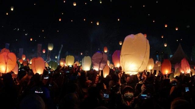 Kabar Baik! Dieng Culture Festival Digelar Virtual Pada 16-17 September (225122)