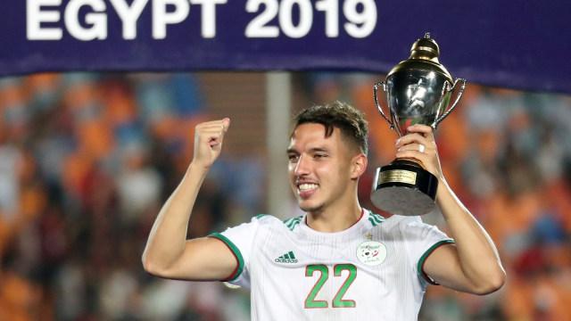Piala Afrika 2021 Diundur Jadi Januari 2022, Piala Afrika Wanita Dibatalkan (483827)