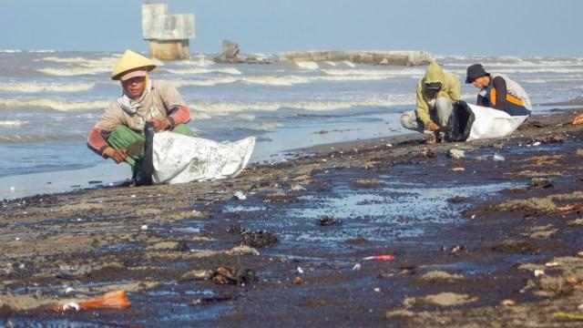 Yang Terlupa dari Bencana di Laut Jawa (536163)