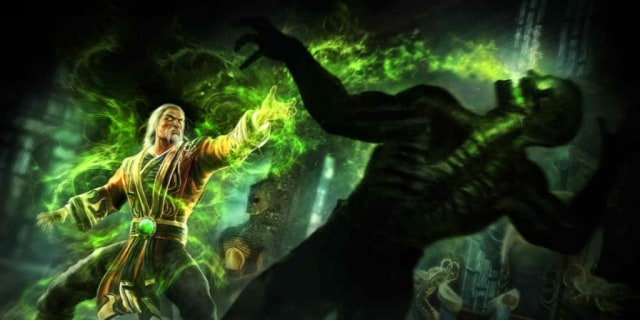 5 'Fatality' yang Paling Dinantikan di Film Mortal Kombat Terbaru (26600)