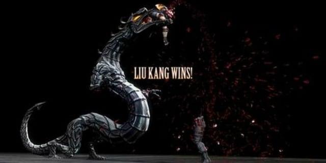 5 'Fatality' yang Paling Dinantikan di Film Mortal Kombat Terbaru (26602)