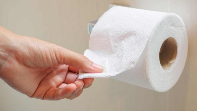 5 Kebiasaan Buruk saat di Toilet yang Ternyata Bisa Mendatangkan Penyakit (52521)