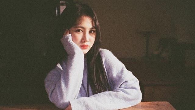 5 Selebriti Wanita yang Keluar dari JYP Entertainment (436511)