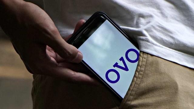 Populer: Ada Pajak yang Dihapus di UU Cipta Kerja; Pinjam Modal BRI Bisa via OVO (4090)