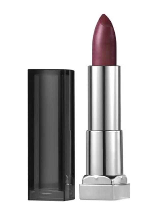 5 Warna Lipstik yang Cocok untuk Pemilik Bibir Hitam (17752)