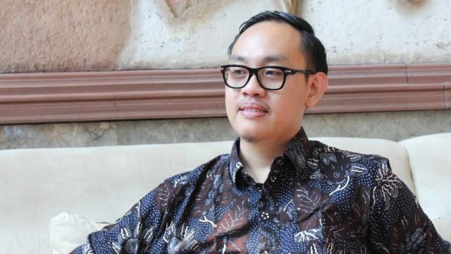 Polemik Stafsus Jokowi Terkait Kartu Prakerja Harus Dibuka Seterang-terangnya (91511)