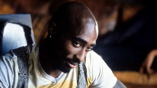 Kisah Tupac Shakur dan Ibunya Diangkat Menjadi Seri Dokumenter (3367)