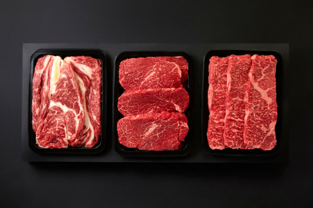 5 Makanan yang Bisa Bikin Pipi Lebih Merona (206782)