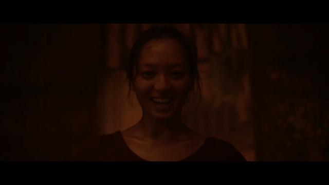 5 Isu Perempuan yang Tersirat dalam Film Perempuan Tanah Jahanam (238211)