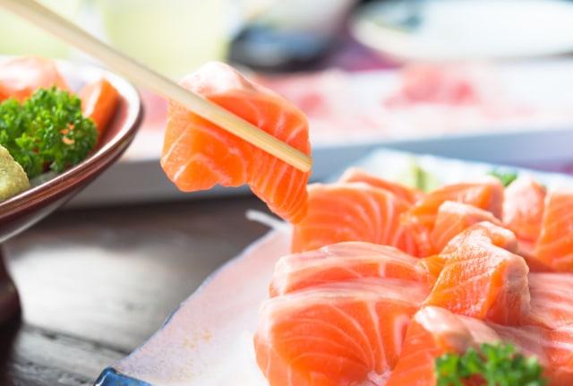 10 Jenis Makanan yang Belum Boleh Diberikan untuk Anak 2 Tahun (13694)