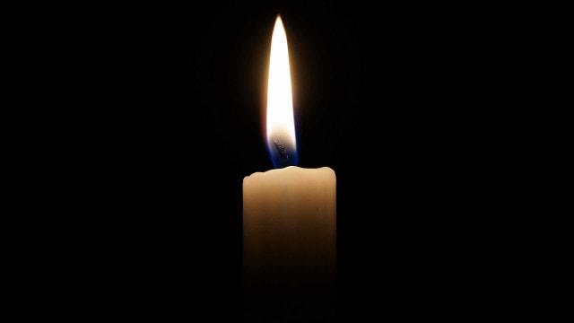 Blackout, Mati listrik massal, mati listrik