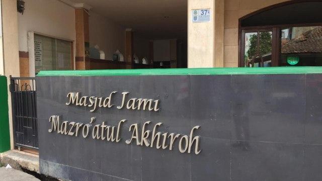 Drama Sapi di Idul Adha: Seruduk Jemaah Salat Id hingga Sepak Jagal (10784)