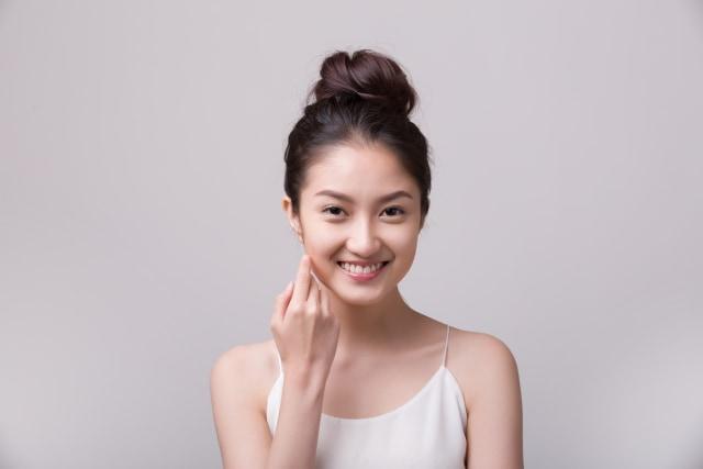 Ketahui 4 Manfaat Minyak Bunga Mawar untuk Kesehatan dan Kecantikan Kulit (321250)