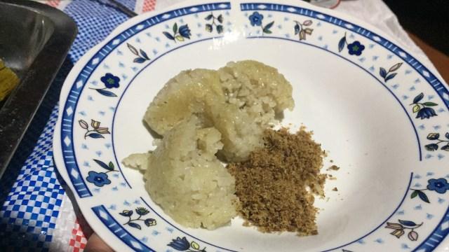 Nasi Timbu hingga Sate Klatak, 5 Makanan Khas Idul Adha dari Berbagai Daerah  (146301)