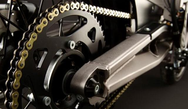 Waspada Cuci Motor Pakai Kompresor, Bisa Bikin Mesin Jebol (18290)