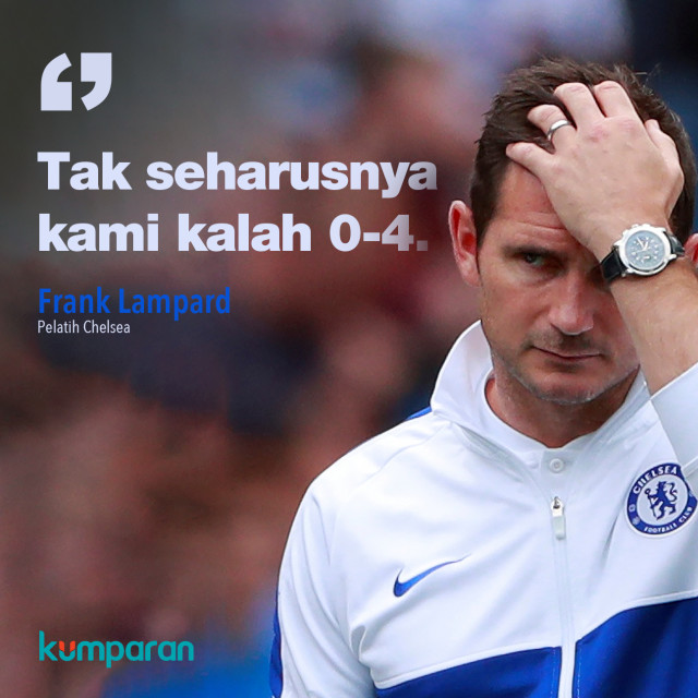 Lampard Quote.png