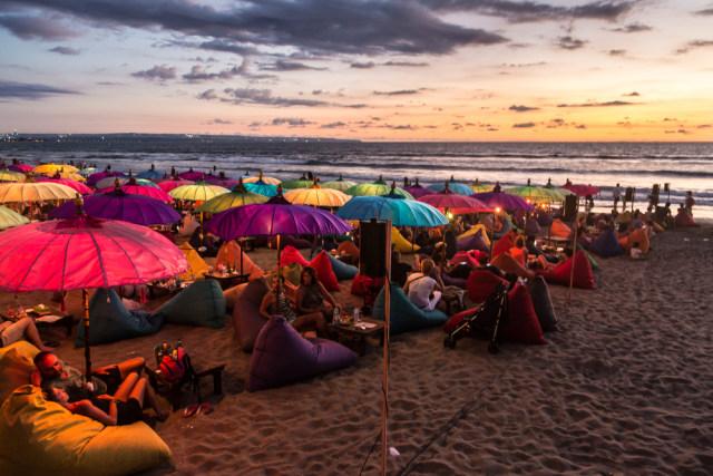 5 Tempat yang Tidak Boleh Dilewatkan Saat Traveling ke Bali (920634)