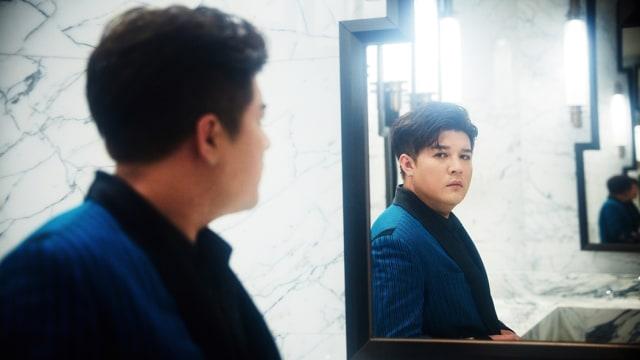 Shindong Super Junior Vakum karena Masalah Kesehatan (80129)