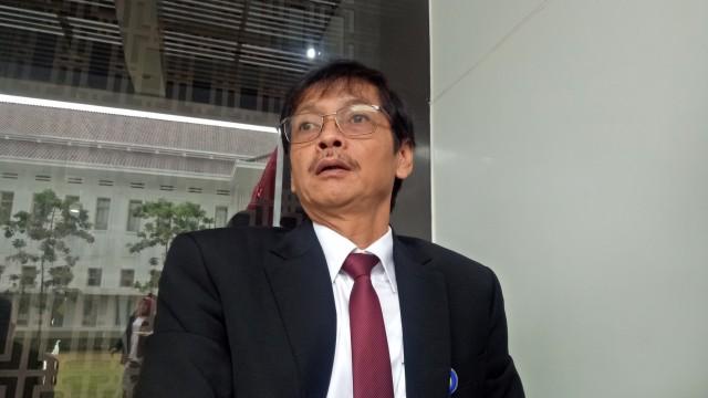 Pemerintah Kurangi Pembangunan 15,5 GW Pembangkit Listrik hingga 2030 (298115)